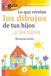 bw-guiacuteaburros-lo-que-revelan-los-dibujos-de-tus-hijos-editatum-9788418121692