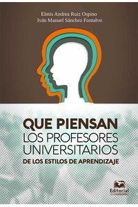 bw-queacute-piensan-los-profesores-universitarios-de-los-estilos-de-aprendizaje-editorial-unimagdalena-9789587461657