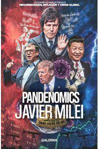 bw-pandenomics-editorial-galerna-9789505567805