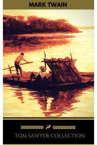 bw-tom-sawyer-collection-all-four-books-oregan-publishing-9788822842541