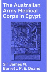 bw-the-australian-army-medical-corps-in-egypt-good-press-4064066218782