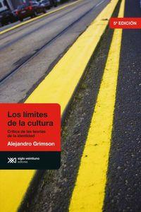 bw-los-liacutemites-de-la-cultura-siglo-xxi-editores-9789878010472