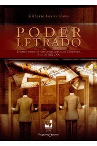 bw-poder-letrado-programa-editorial-universidad-del-valle-9789587654127