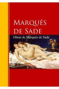 bw-obras-de-marqueacutes-de-sade-iberialiteratura-9783959282437