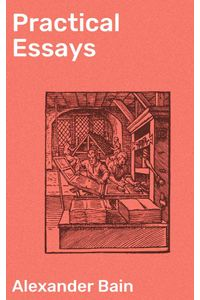 bw-practical-essays-good-press-4057664569370