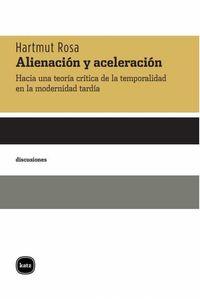 bw-alienacioacuten-y-aceleracioacuten-katz-editores-9789874001030