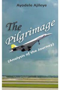 bw-the-pilgrimage-bookrix-9783748730996
