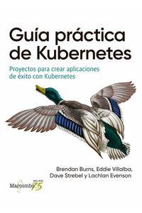 bw-guiacutea-praacutectica-de-kubernetes-marcombo-9788426732446