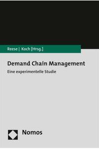 bw-demand-chain-management-nomos-verlag-9783845284088