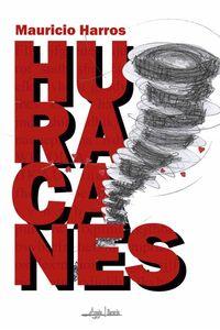 bw-huracanes-aguja-literaria-9789566039297