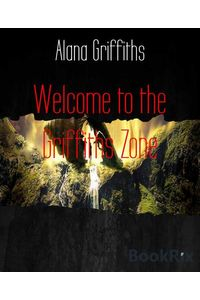 bw-welcome-to-the-griffiths-zone-bookrix-9783748759904