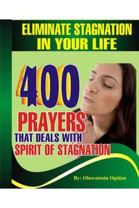 bw-eliminate-stagnation-in-your-life-bookrix-9783748758761