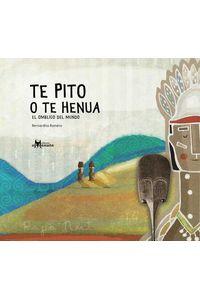 bw-te-pito-o-te-henua-editorial-amanuta-9789563640724