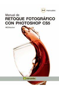 bw-manual-de-retoque-fotograacutefico-con-photoshop-cs5-marcombo-9788426718594