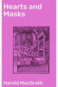bw-hearts-and-masks-good-press-4064066212278