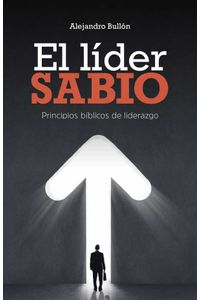 bw-el-liacuteder-sabio-editorial-aces-9789877982213