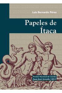 bw-papeles-de-iacutetaca-editorial-universidad-de-guadalajara-9786074508581