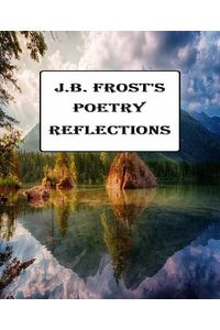 bw-poetry-reflections-bookrix-9783748758822