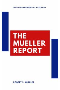 bw-mueller-report-volumes-i-and-ii-mustread-9782291066460