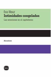 bw-intimidades-congeladas-katz-editores-9789871283590