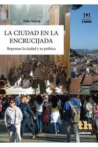 bw-la-ciudad-en-la-encrucijada-tirant-lo-blanch-9788416062669