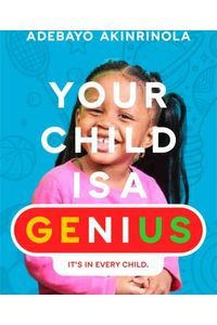 bw-your-child-is-a-genuis-bookrix-9783748754534