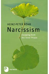 bw-narcissism-patmos-verlag-9783843609876