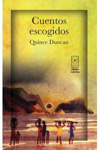 bw-cuentos-escogidos-editorial-costa-rica-9789930580349