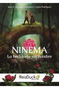 bw-ninema-readuck-ediciones-9788418406065