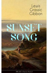 bw-sunset-song-worlds-classic-series-eartnow-9788026853251