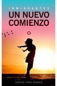 bw-inmigrantes-un-nuevo-comienzo-yopublico-9788740400793