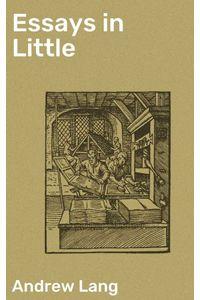 bw-essays-in-little-good-press-4057664569844