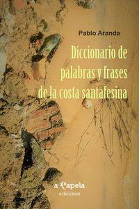 bw-diccionario-de-palabras-y-frases-de-la-costa-santafesina-a-capela-9789874772749