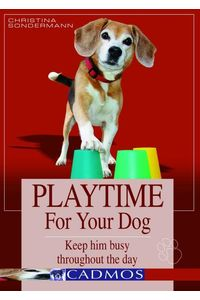 bw-playtime-for-your-dog-cadmos-publishing-9780857886606