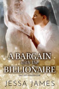 bw-a-bargain-with-the-billionaire-jessa-james-9783969875568