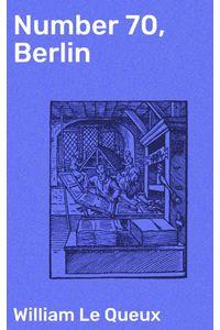 bw-number-70-berlin-good-press-4064066156992