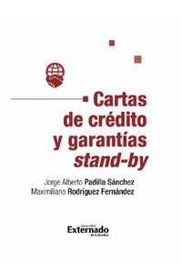 bw-cartas-de-creacutedito-y-garantiacuteas-standby-u-externado-de-colombia-9789587904475