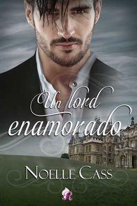 bw-un-lord-enamorado-romantic-ediciones-9788417474867