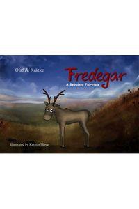 bw-fredegar-a-reindeer-fairytale-wind-child-publishing-9783947853106