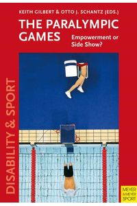 bw-the-paralympic-games-meyer-meyer-sport-9781841264769