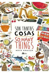bw-son-tantas-cosas-so-many-things-editorial-amanuta-9789563640236