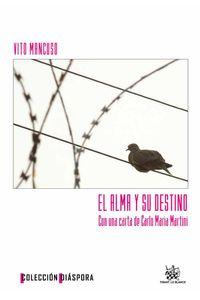 bw-el-alma-y-su-destino-tirant-lo-blanch-9788499855530