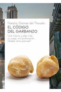 bw-el-coacutedigo-del-garbanzo-editorial-bubok-publishing-9788468551197