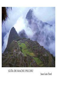 bw-guiacutea-de-machu-picchu-yopublico-9788740485974