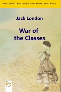 bw-war-of-the-classes-sotoverlag-9783962174590