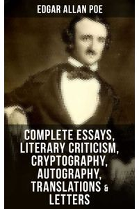 bw-complete-essays-literary-criticism-cryptography-autography-translations-amp-letters-musaicum-books-9788027219209