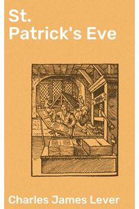 bw-st-patricks-eve-good-press-4064066160036