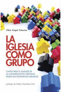 bw-la-iglesia-como-grupo-publicaciones-andamio-9788494683053