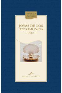 bw-joyas-de-los-testimoniosjoyas-de-los-testimoniosjoyas-de-los-testimonios-editorial-aces-9789877981735