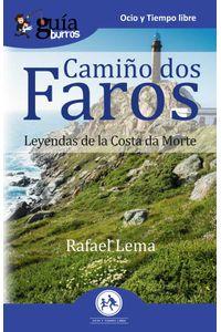 bw-guiacuteaburros-camintildeo-dos-faros-editatum-9788418429071